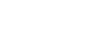 Ashwaste Environmental Ltd